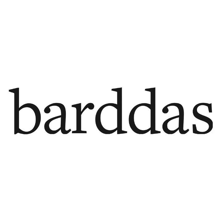 Podlediad Barddas