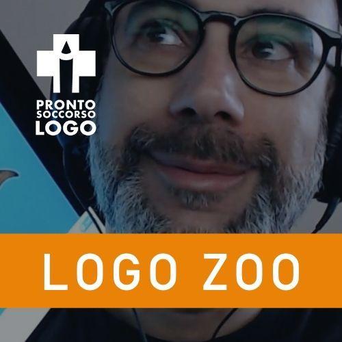 LOGO ZOO - Quale animale scegliere?