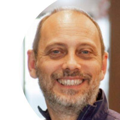 Cosa sta cambiando nello studio dentistico - col Dott. Aldo Zupi
