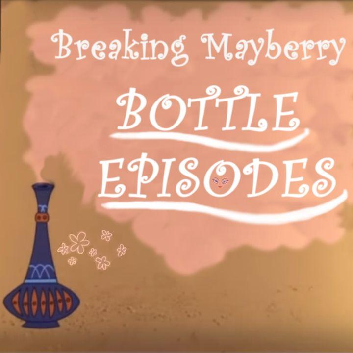 Bottle Episodes 2: @barbara_eden's Reply Guys (w/ Sara Century)