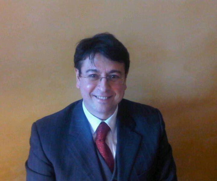 """La balla della """"banca centrale pubblica"""" [Valerio Malvezzi]"""