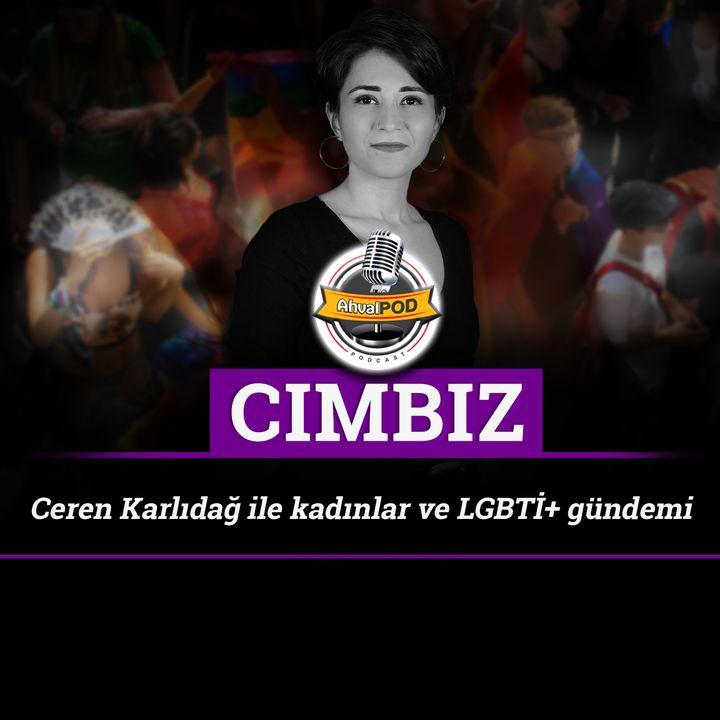 Cımbız