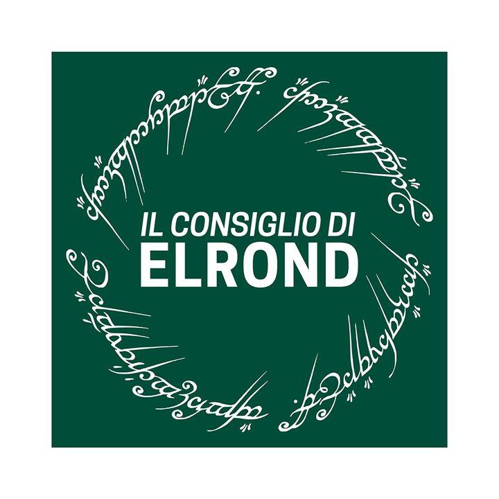 Il consiglio di Elrond