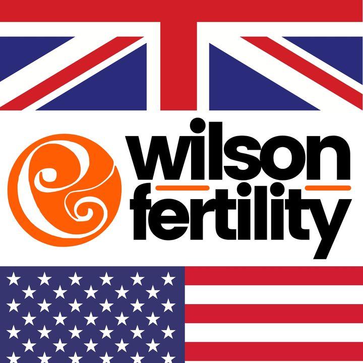 Wilson Fertility In English