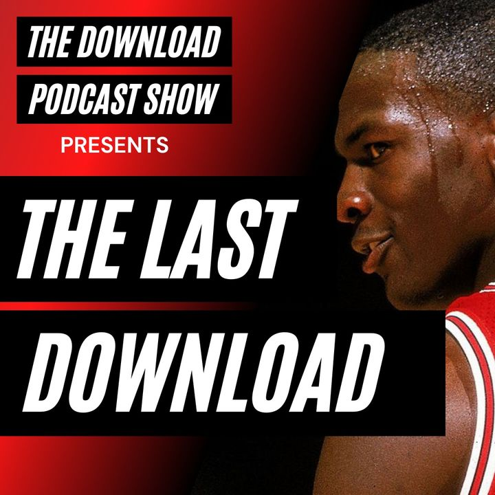 #2 - Eric Newman, Showtime Basketball