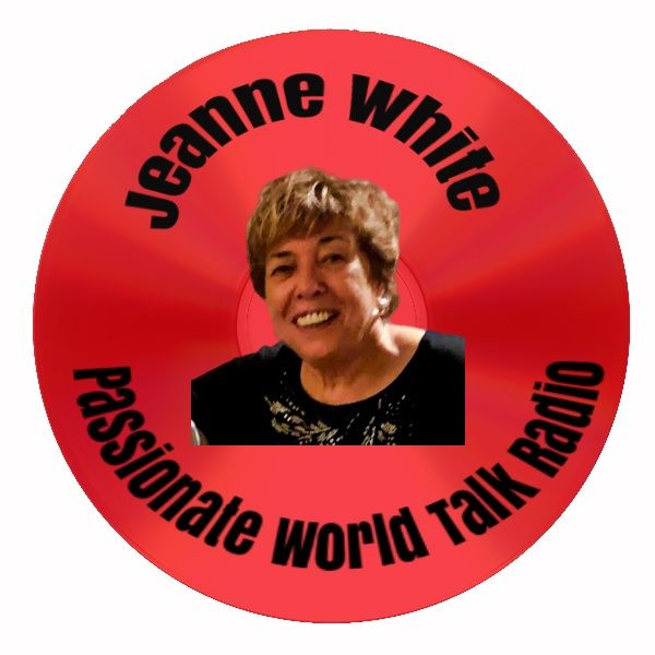 Social Connections with Jeanne White