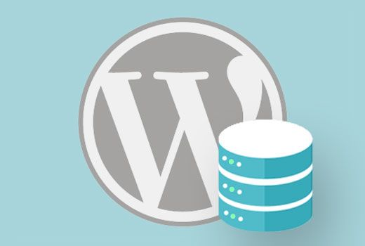 WordPress BackUp Tools