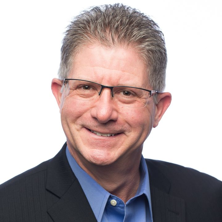 August Market Insights: Sam Duell on Fresh Take