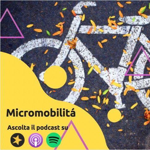 Micromobilità: Sarà questo il futuro dei mezzi di trasporto nelle nostre città?