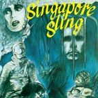TPB: Singapore Sling