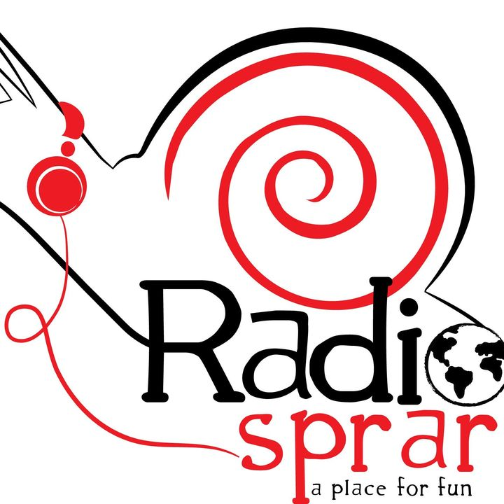 tracce di RadioSprar