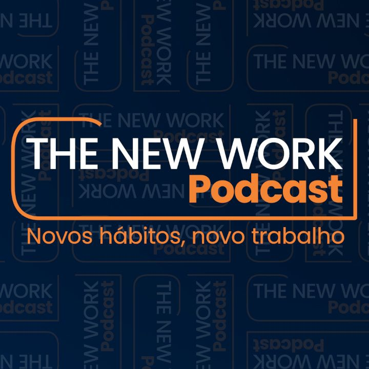 The NewWork Podcast