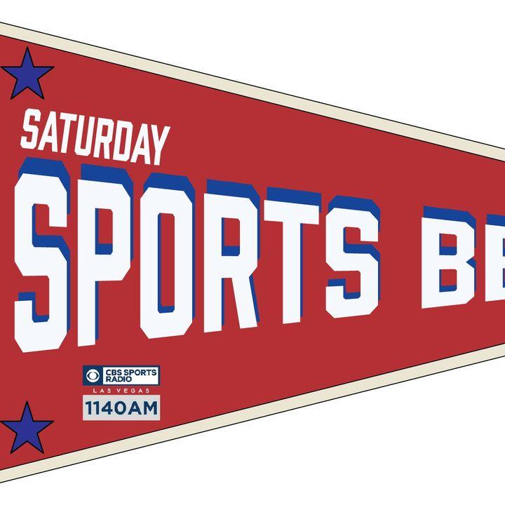 7/6/19: Clipper Darrell on Leonard Deal, Coco Vinny, NBA Summer League, Golden Knights