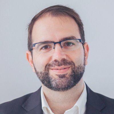"""""""Xpiritgames: un viaje para salvar el planeta"""" - Héctor García, Fundador de """"Los18.org"""""""