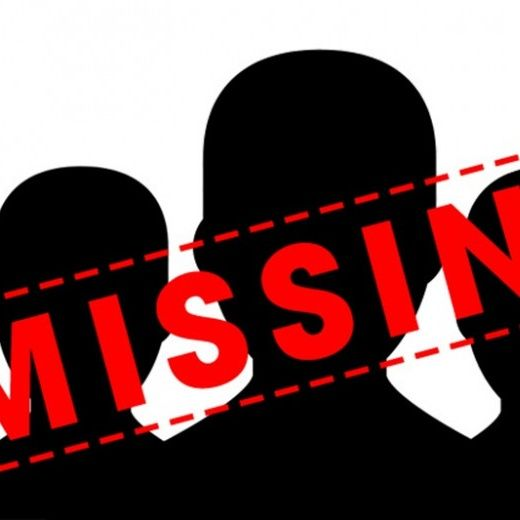 #175 - Missing Persons August 6 2021