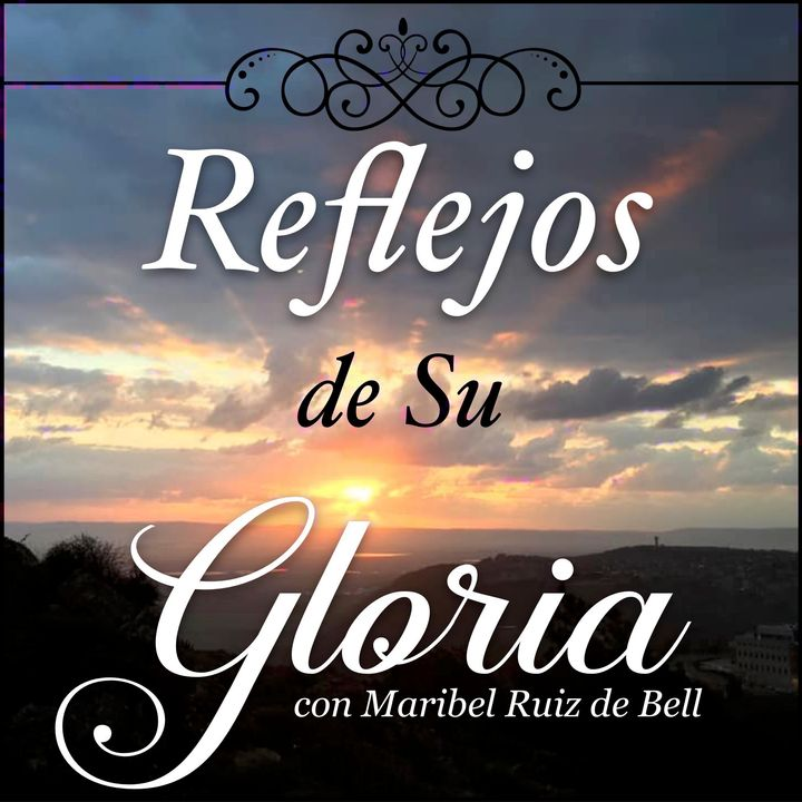 Evangelios-049 Proceso de restauración