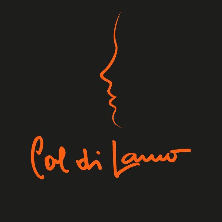 Col di Lamo - Giovanna Neri