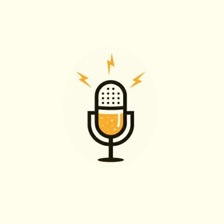 Podcast del Fabric