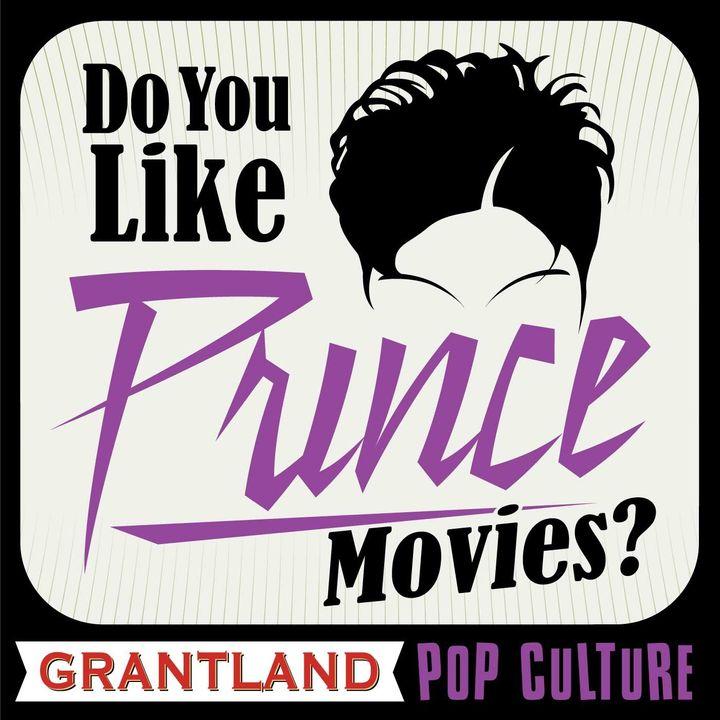 Do You Like Prince Movies?
