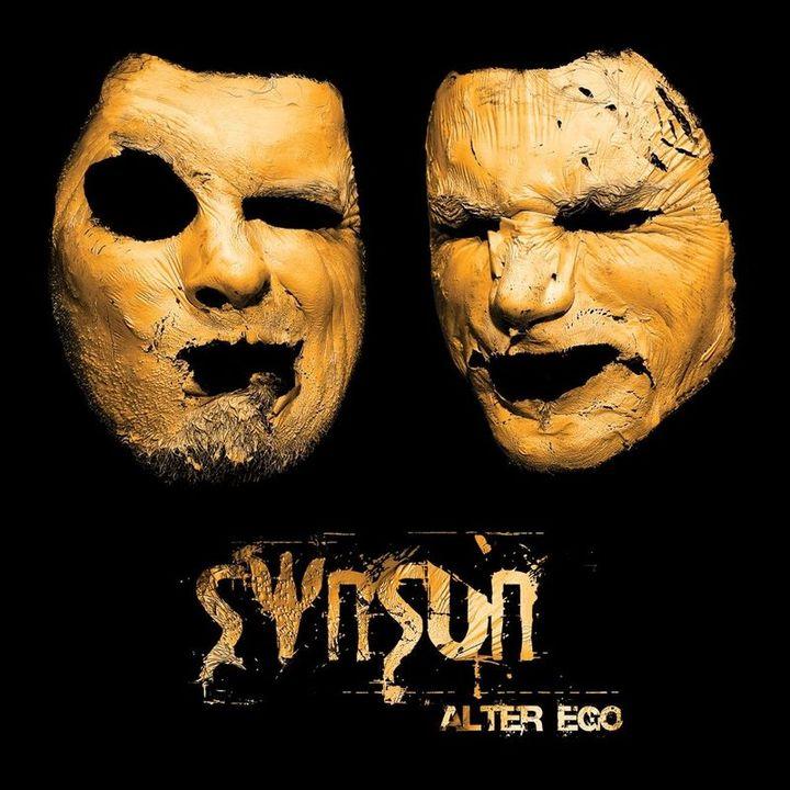 Synsun - The Key (Lamat Remix)