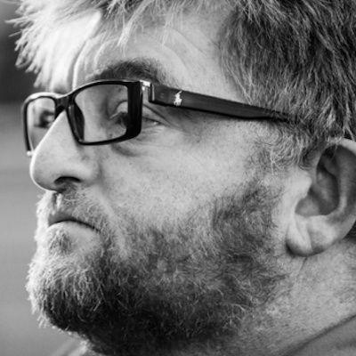 Amnistia e indulto | intervista a Francesco Sciotto | 30 Marzo '16