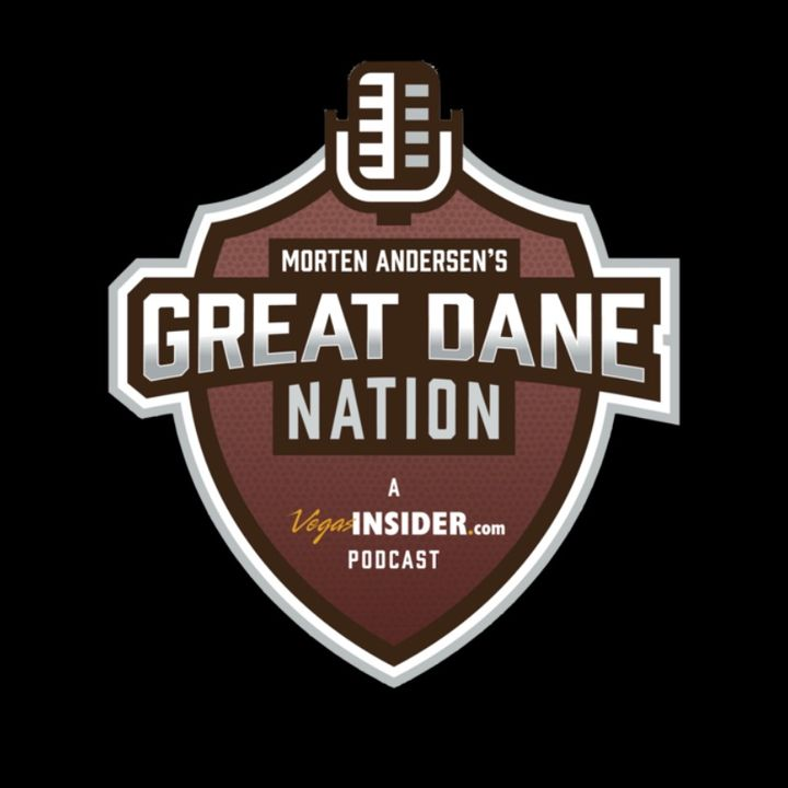 Episode 2: Trent Green