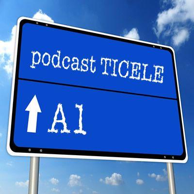 Podcast TICELE A1
