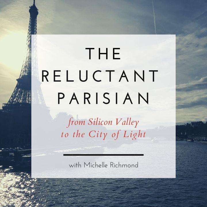 The Reluctant Parisian