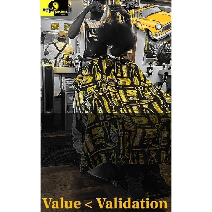 Episode 10: Value < Validation