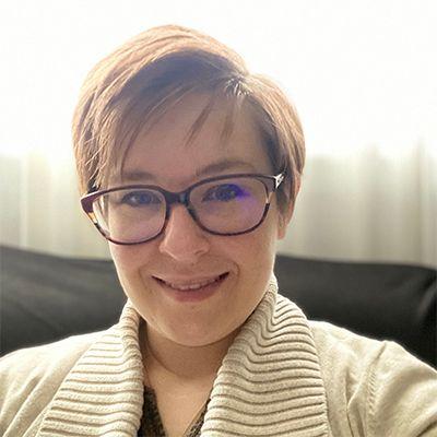 Maggi Horseman Interview: Art Therapist, Dream Pattern Analyst