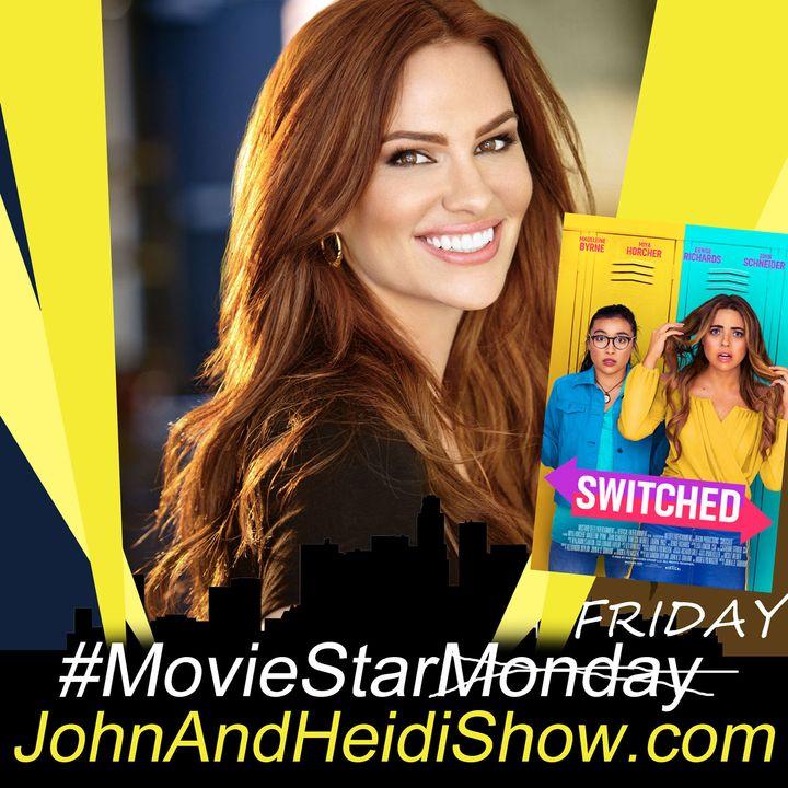 09-04-20-John And Heidi Show-NicoleWeider-Switched