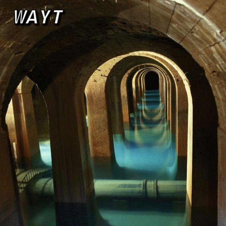 WAYT EP. 61