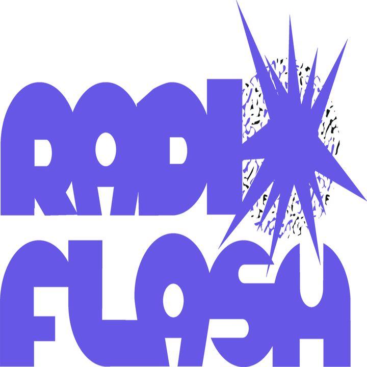 Tracce di Radio Flash 2.0
