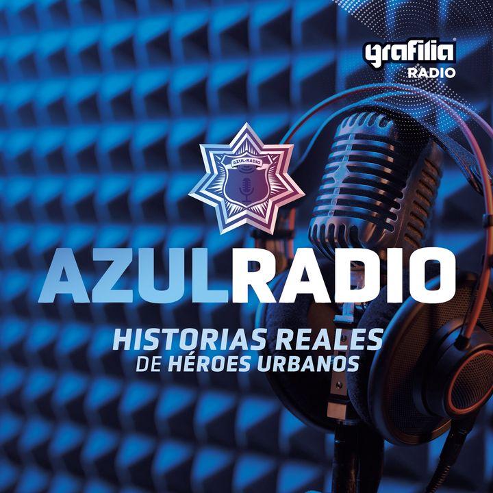 19 | Invitado: Miguel Guadalupe Arellano Mancilla