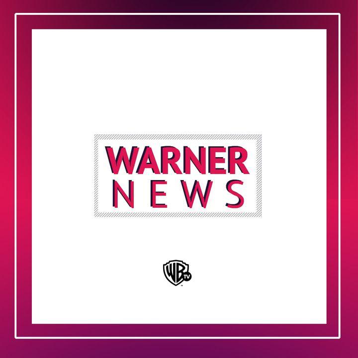 Warner News