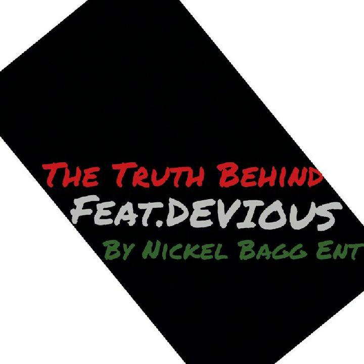 Truth Behind the Hip Hop