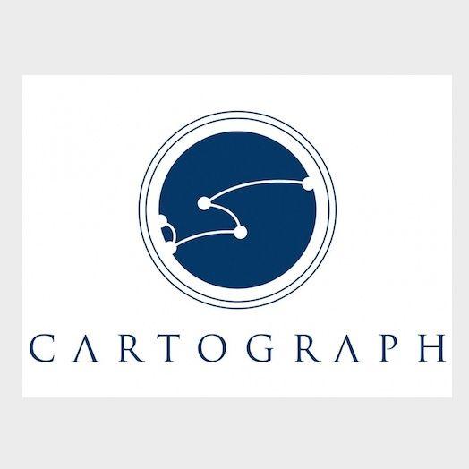Cartograph Wines - Alan Baker