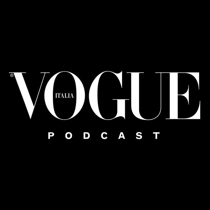Inside Vogue Italia