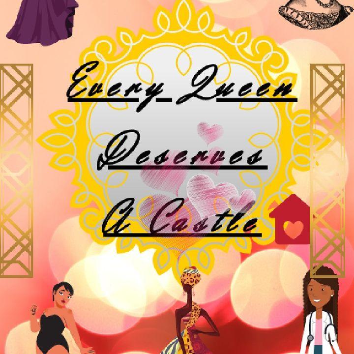 12-30-20. Every Queen a Castle.wav