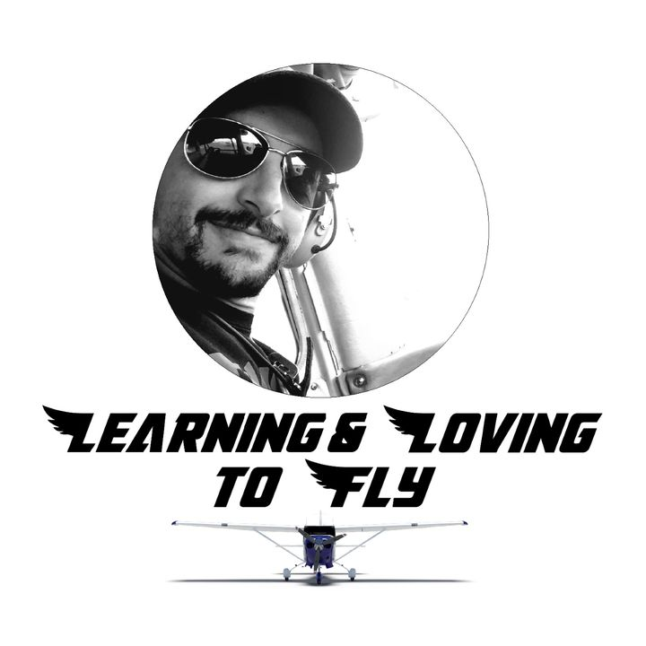 Episode Six - Post-First Solo - Private Pilot