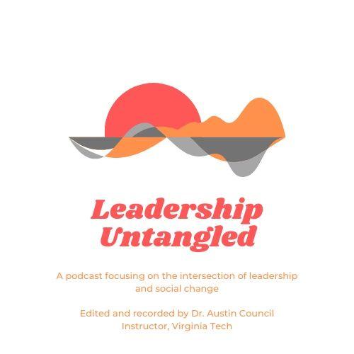 Leadership Untangled