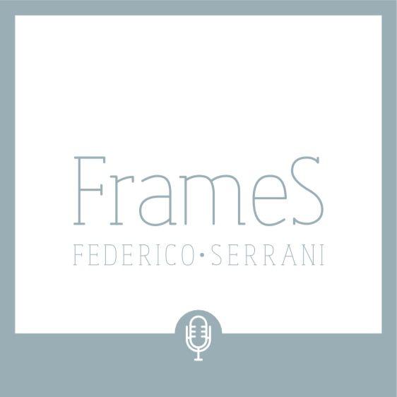 FrameS, episodio 08: Twenty14, Matilde Scaramellini + Elena Vaninetti, curatrici