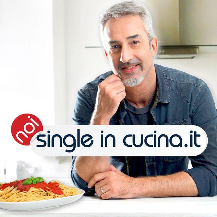 Ricette per single