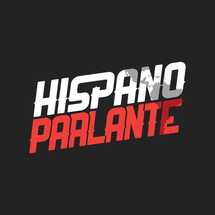 Hispanoparlante