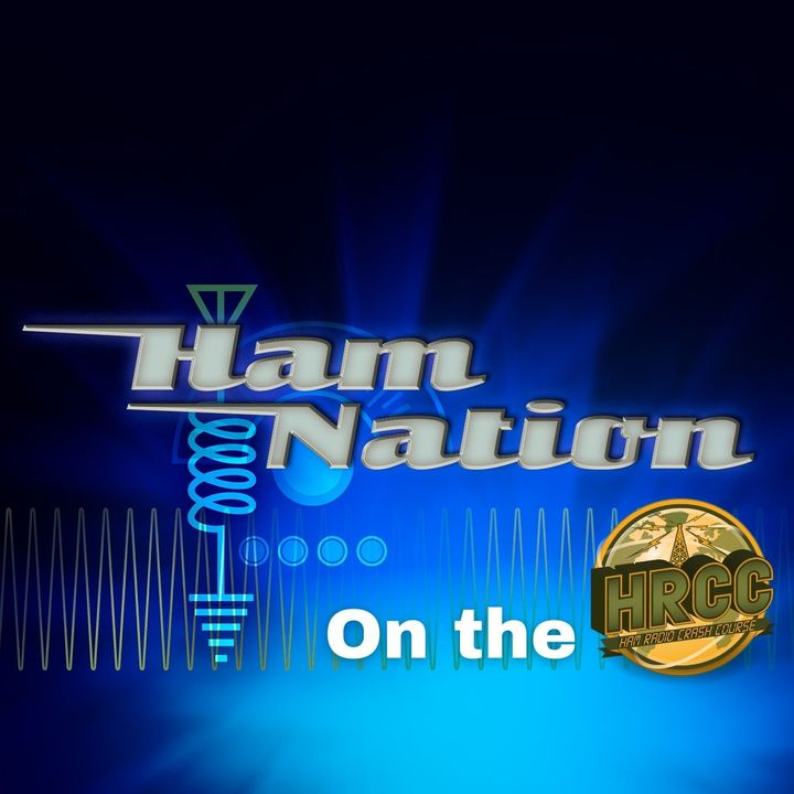 Must Have Ham Radio Tools, New Icom Antenna Tuner, Last Man Standing Special Event &More