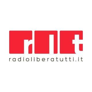 On-Air, Again: The Castaway live@RLT 02