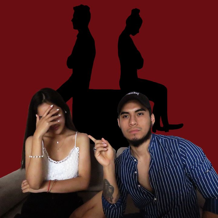 EP 7: El dilema de las relaciones tóxicas