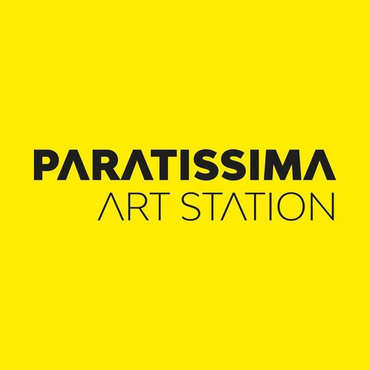 Paratissima 2020 - Art Station - Intervista a Francesca Canfora