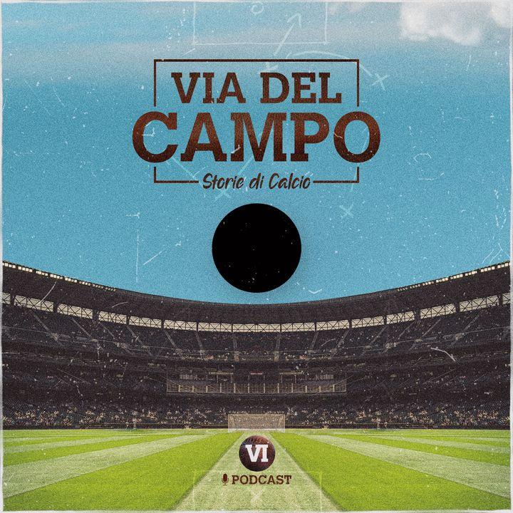 Ep 6 - Del Fascismo e Del Calcio