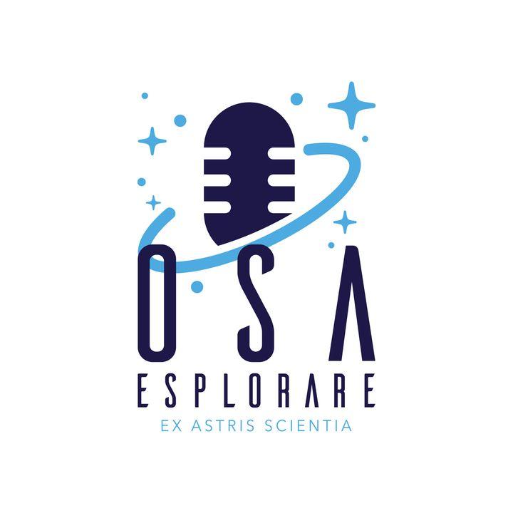 Osa Esplorare - Trailer